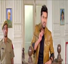 Fer Mamla Gadbad Gadbad - Official Trailer - Roshan Prince - Japji Khaira - PTC