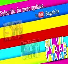 Main Lajpalan De Lar Lagiyan - Gurdas Maan - DVPV - New Punjabi Songs 2014