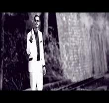 Garry Sandhu - Ja Ni Ja - Off You Go - Full  Video - 2013